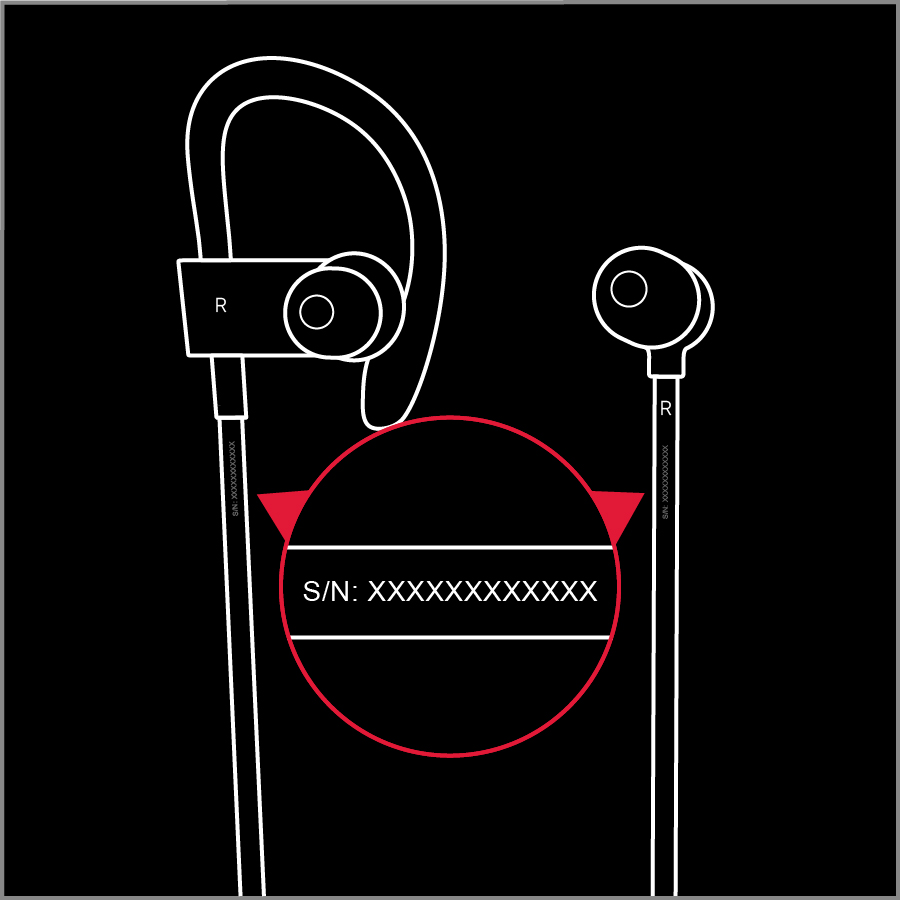 beats-serial-number-diagram-earphones.jpg