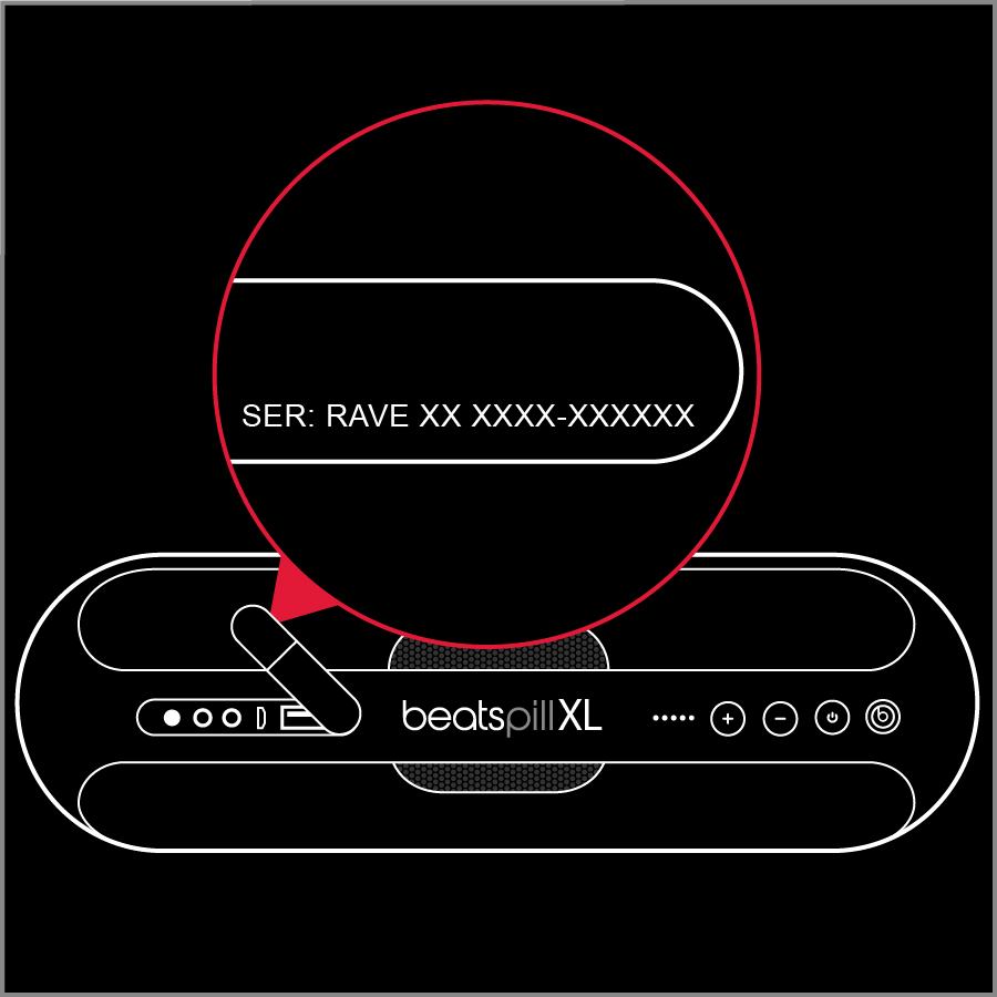 beats-serial-number-diagram-pill-xl.jpg