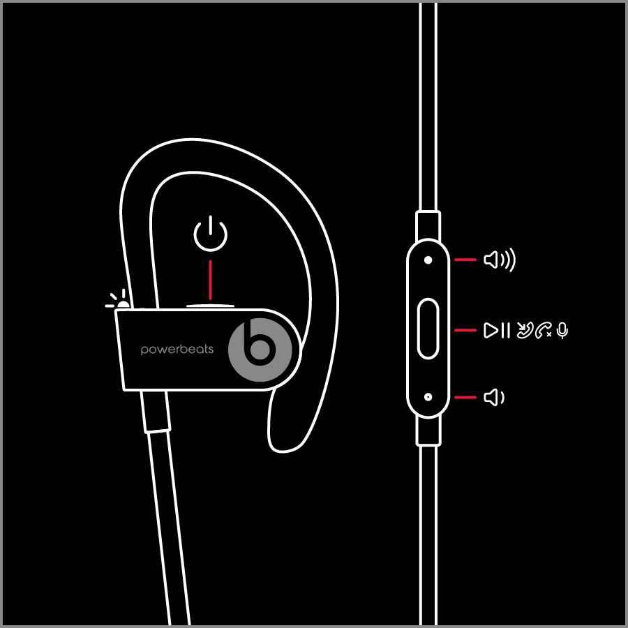 powerbeats driver windows 7