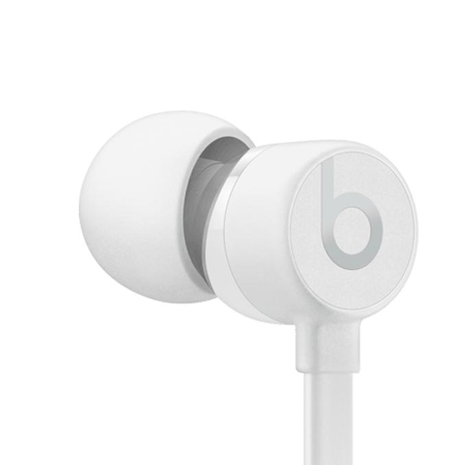 Apple earphones global - earphones