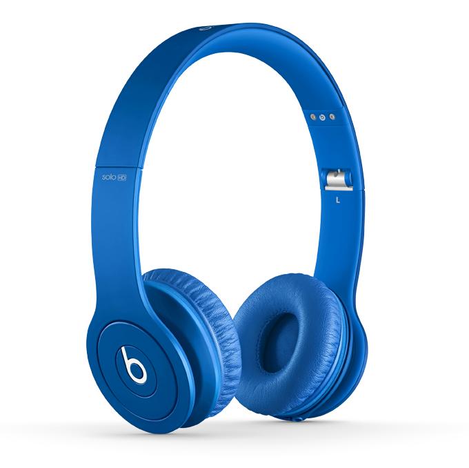 Solo HD Headphones Support - Beats by Dre d26c90aca1d72