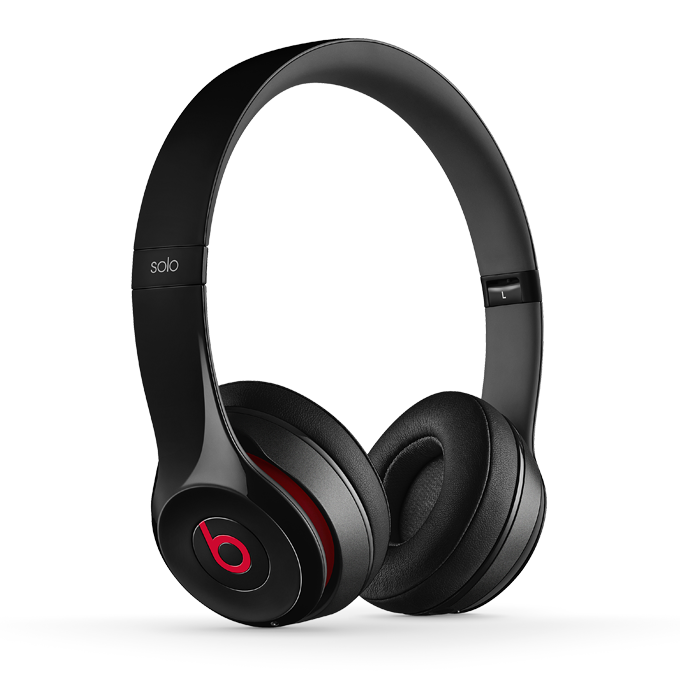 Beats headphones wireless solo2 - iphone wireless headphones beats