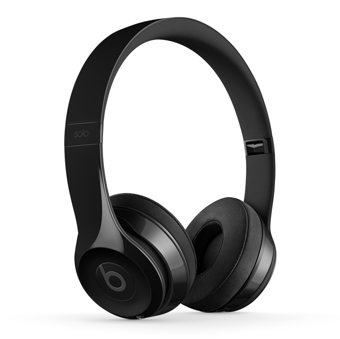 solo3 wireless headphones support beats by dre rh beatsbydre com beats powerbeats2 wireless user guide beats wireless user manual