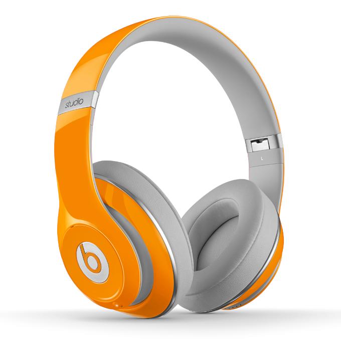 37a6315b7 Studio Headphones Support - Beats by Dre