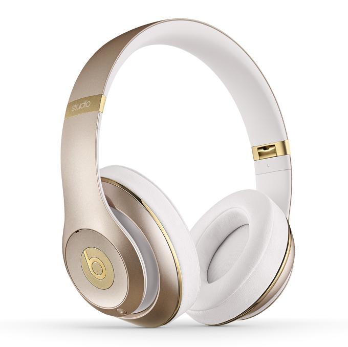 412cca448c0 Studio Wireless Headphones Support - Beats by Dre