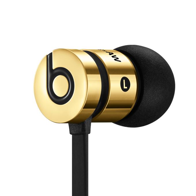 882e3ae4fa3 urBeats Earphones Support - Beats by Dre