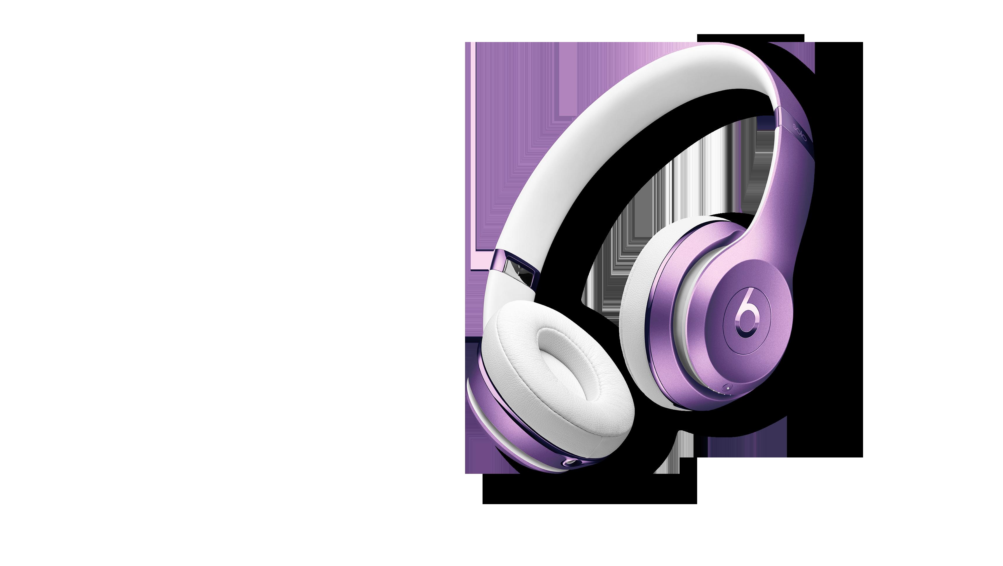 Beats wireless headphones ultra violet - wireless headphone adapter for beats
