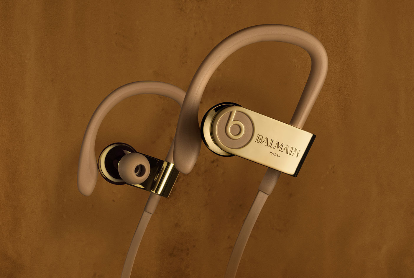 5b099064a8e Beats Collaborations - Special Edition Headphones & Speakers - Beats ...