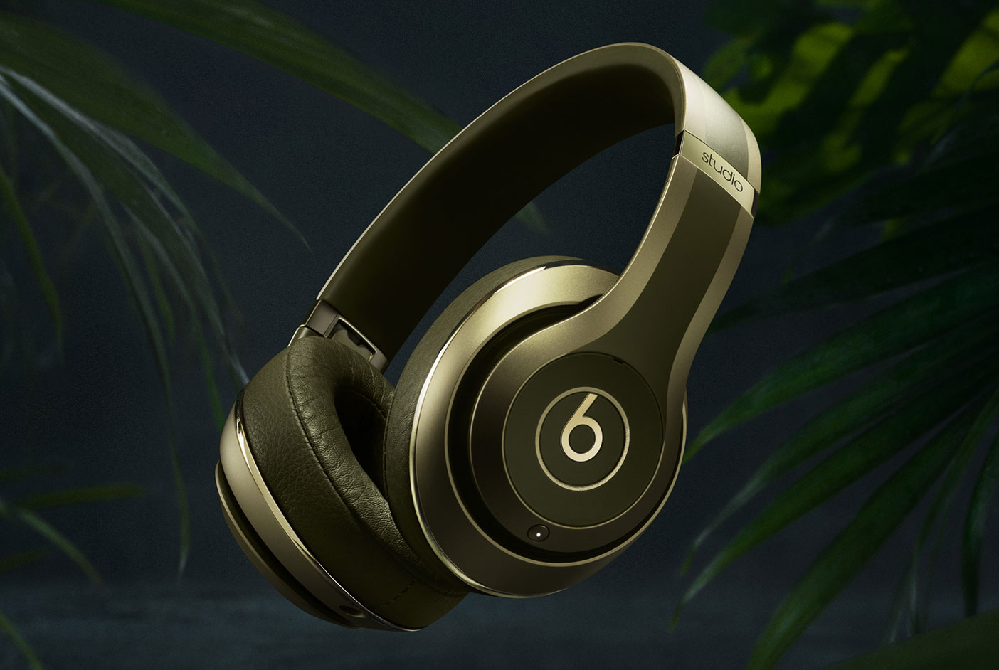 Beats by dre on twitter: