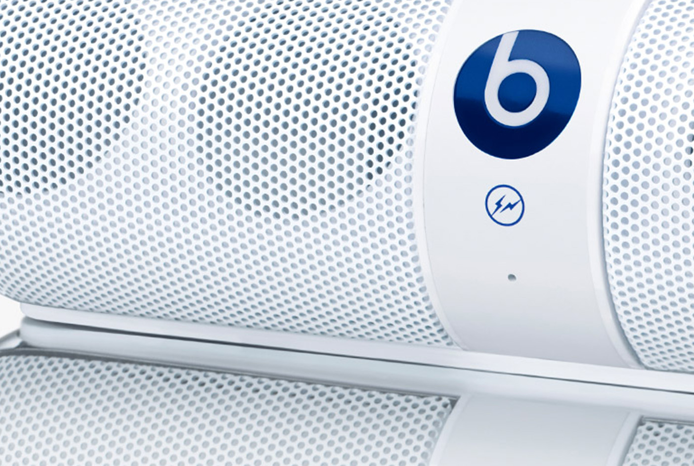 Collaborations - Beats by Dre