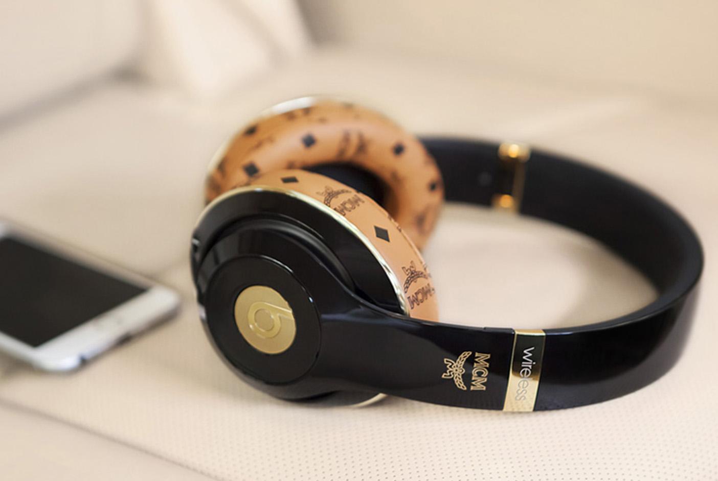 8755f611684 Beats Collaborations - Special Edition Headphones & Speakers - Beats ...