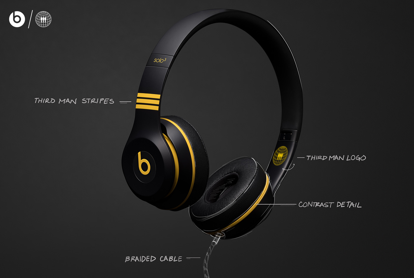 4f647dd2343 Beats Collaborations - Special Edition Headphones & Speakers - Beats ...