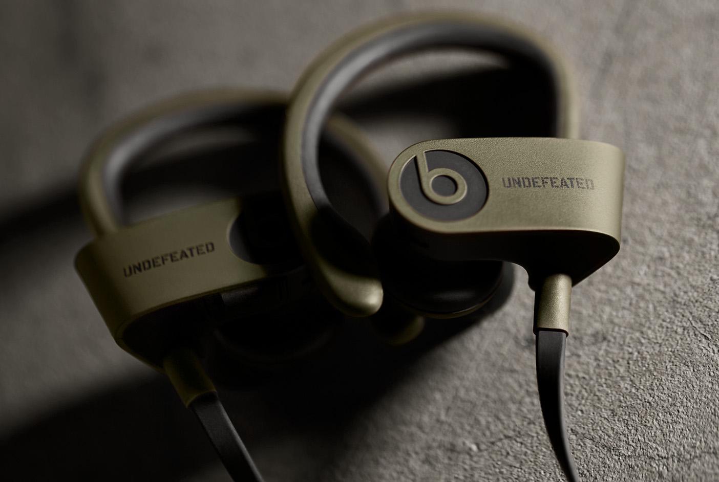 4f647dd2343 Beats Collaborations - Special Edition Headphones & Speakers - Beats ...