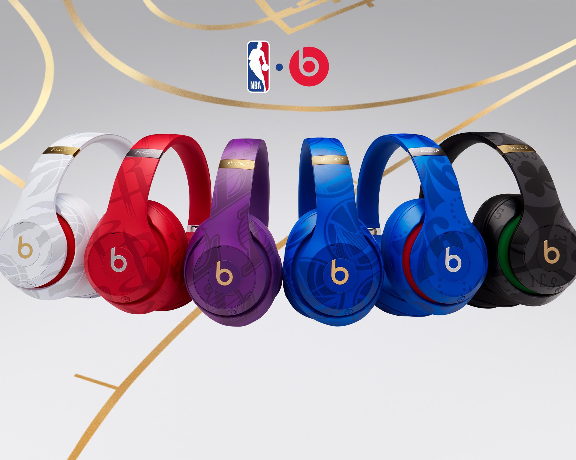 Beats by Dre 2de1ed1b6
