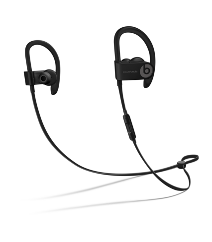 Earphones - Beats by Dre 14607109c