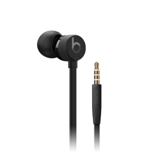 Earphones - Beats by Dre 381097b3e2