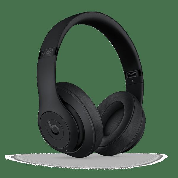 Headphones Beats By Dre Au