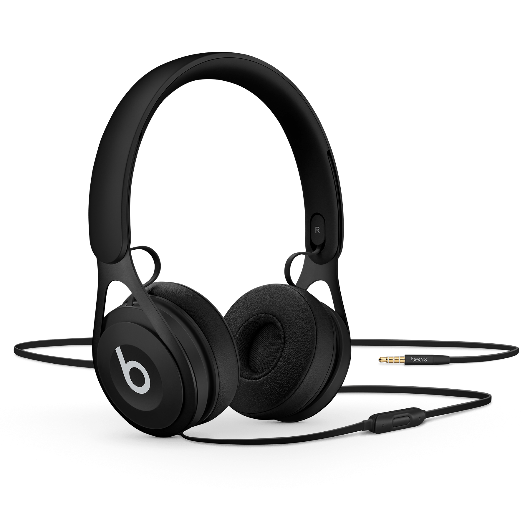 1b1469df971 Beats EP - Beats by Dre
