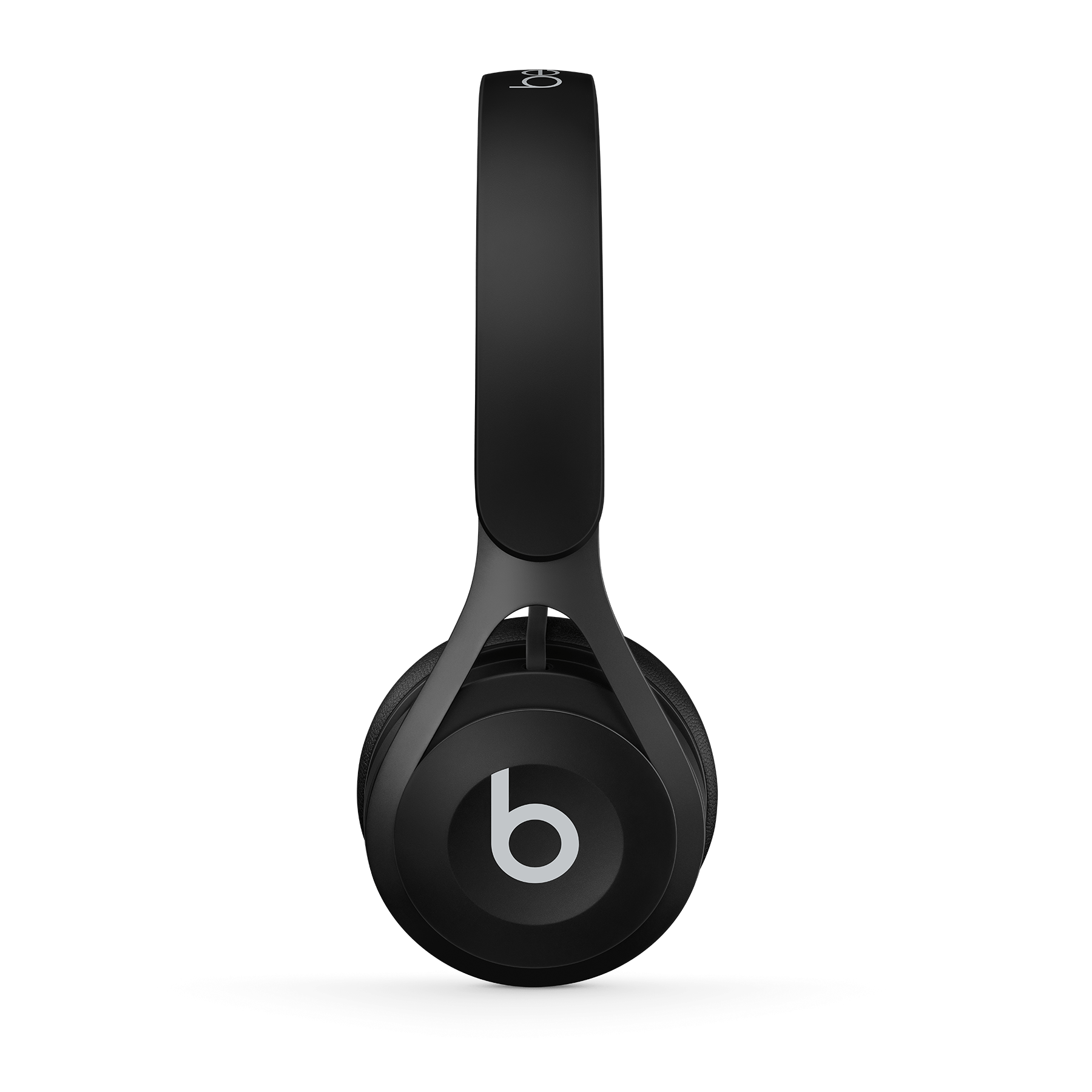 Beats Ep Wired On Ear Headphones Beats By Dre
