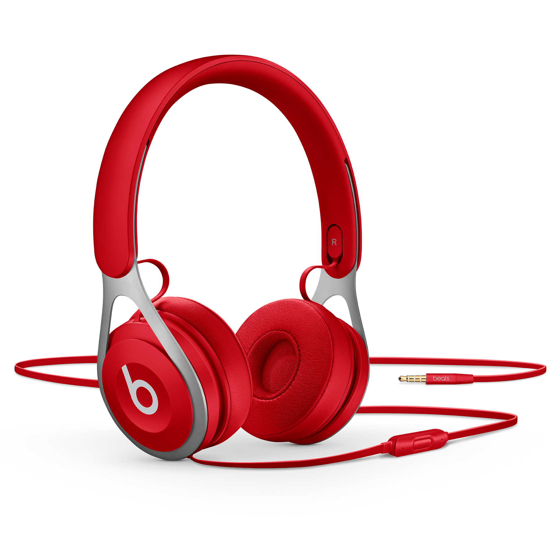 Beats EP - Beats by Dre (AU) 7bf975fa4e