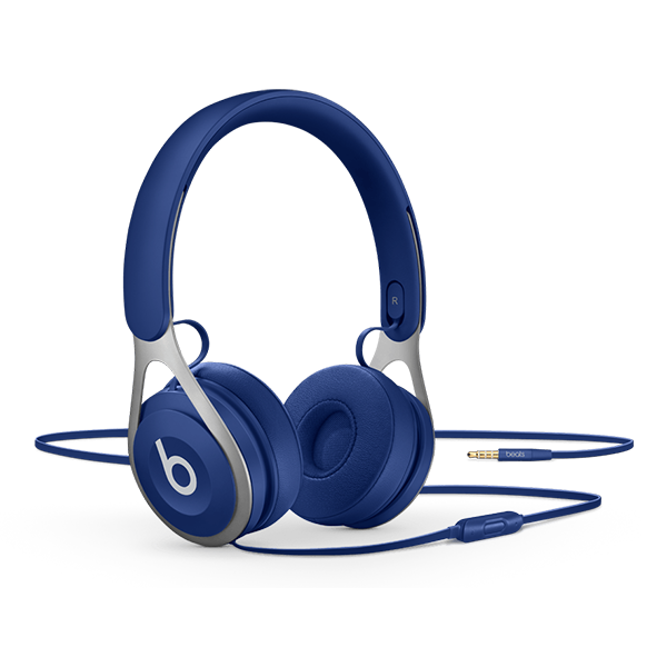 6435d493081 Neighborhood Collection - Beats by Dre