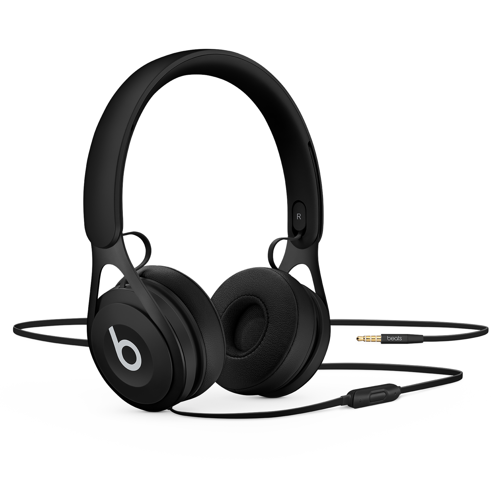 Beats EP - All Reviews - Beats by Dre