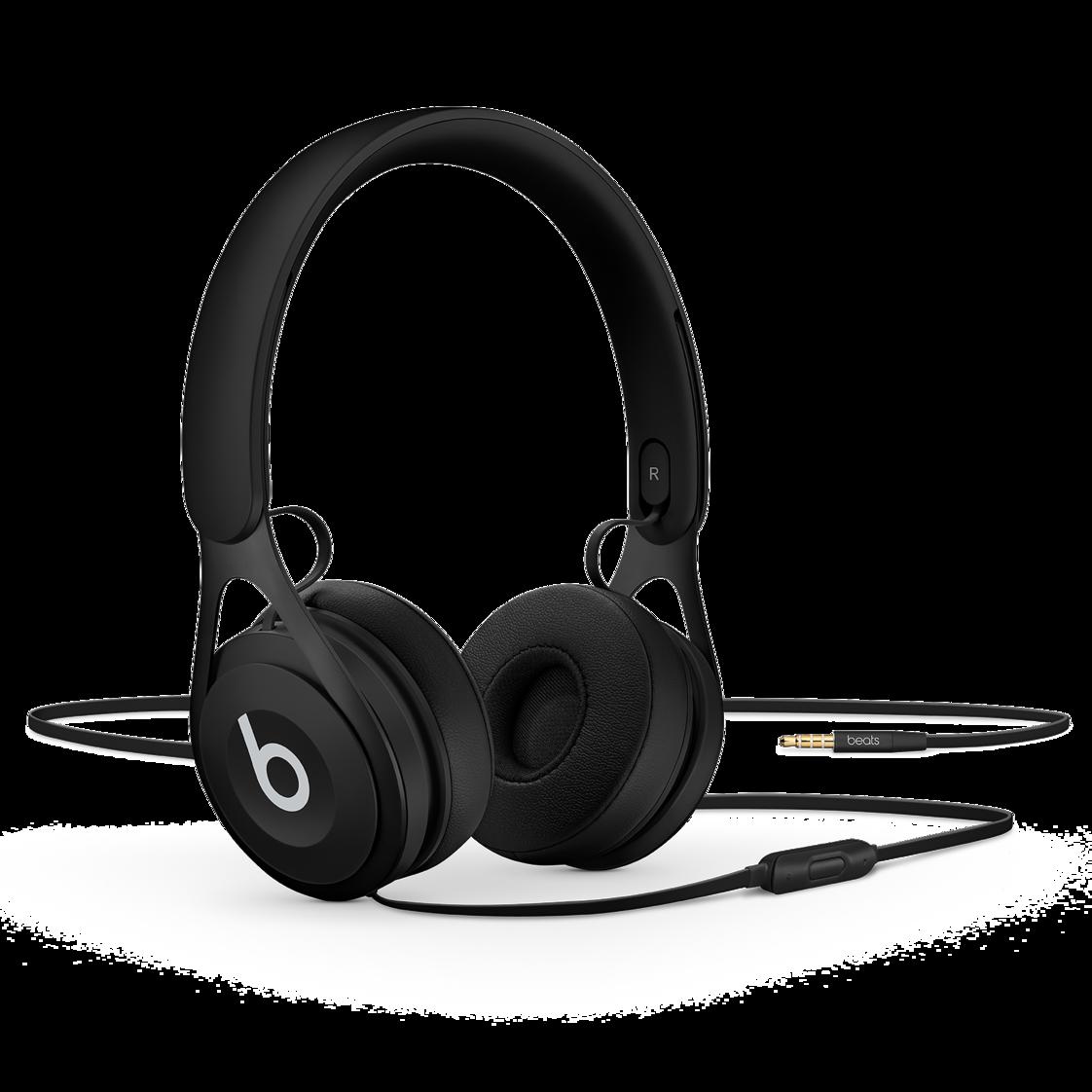 Beats EP - Tutte le recensioni - Beats by Dre (IT) eee449b730ad