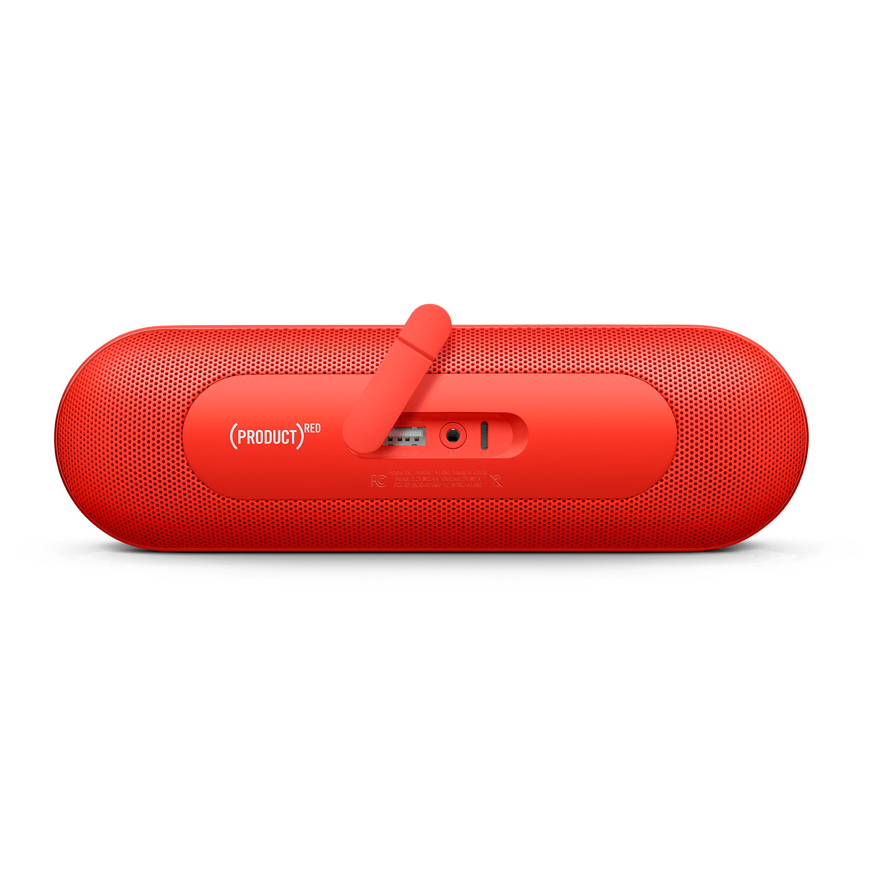 Beats Pill Portable Wireless Speaker Beats By Dre