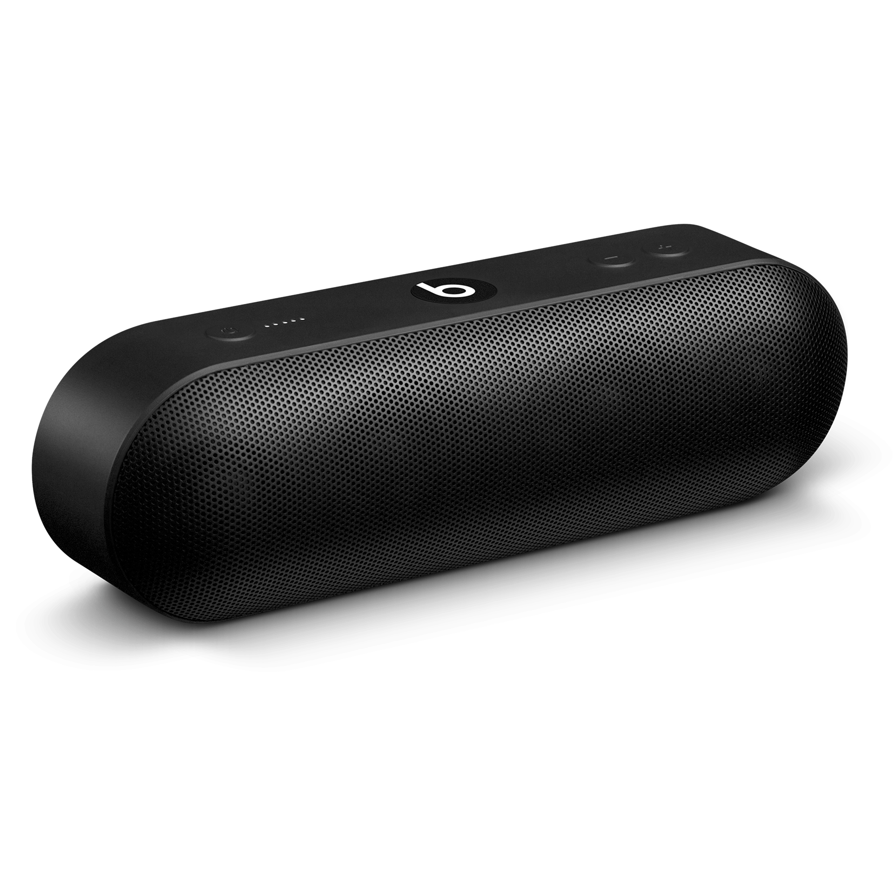 Beats Wireless Speakers Bluetooth Wire Center Genesee County Michigan Circuit Court File No 15759 Liber 6 Of Pill By Dre Rh Beatsbydre Com Black Speaker Plus