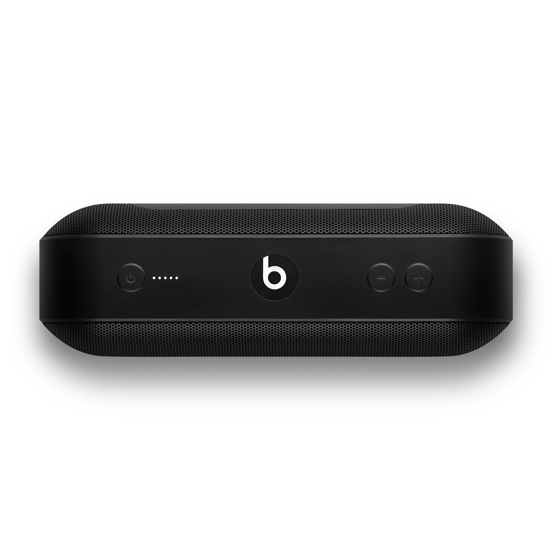 beats pill wireless bluetooth speaker beats by dre. Black Bedroom Furniture Sets. Home Design Ideas