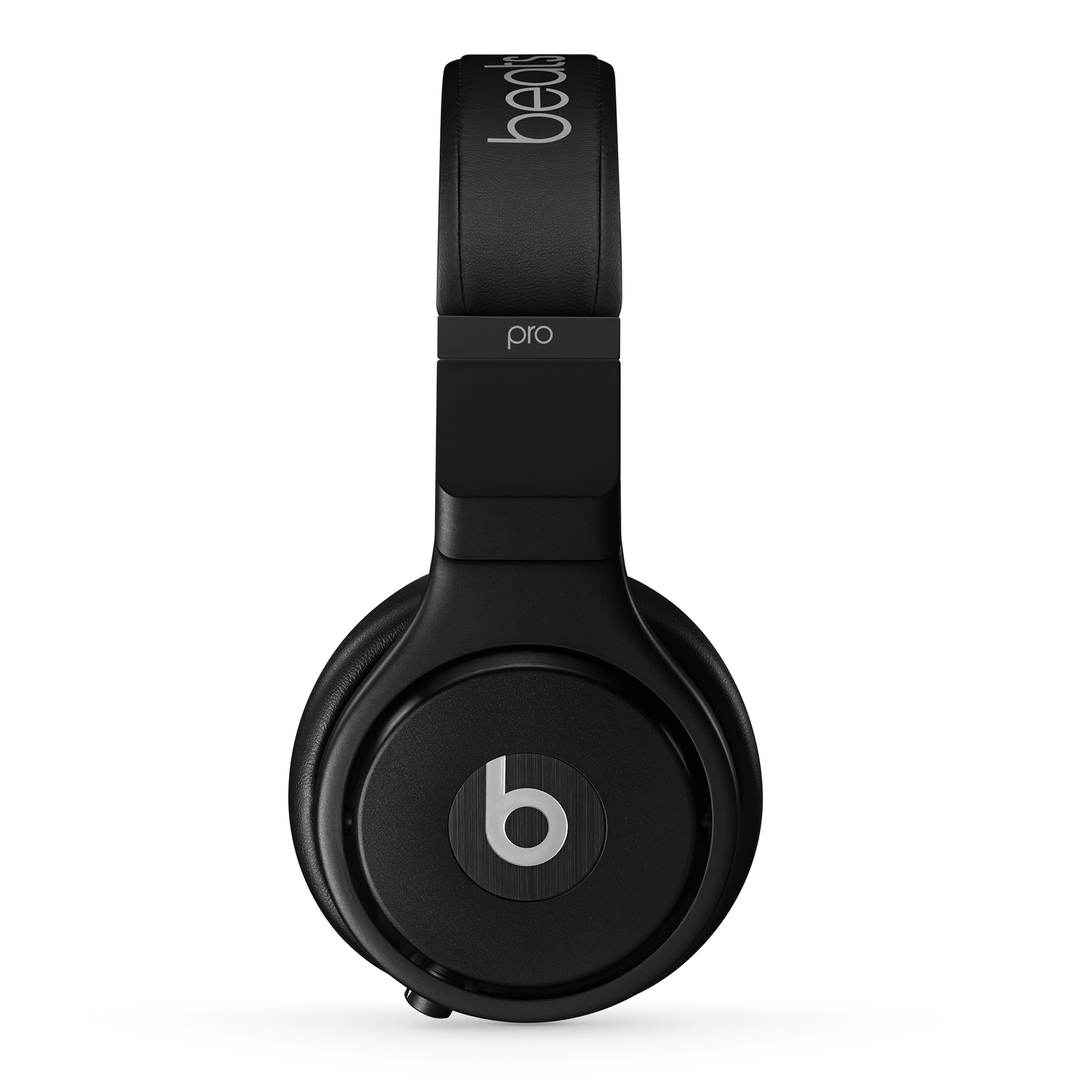 Beats wireless headphones by dre - headphones lightning connector beats