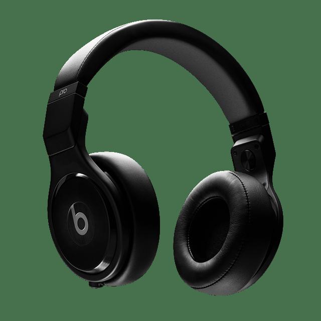 Beats Pro Beats By Dre