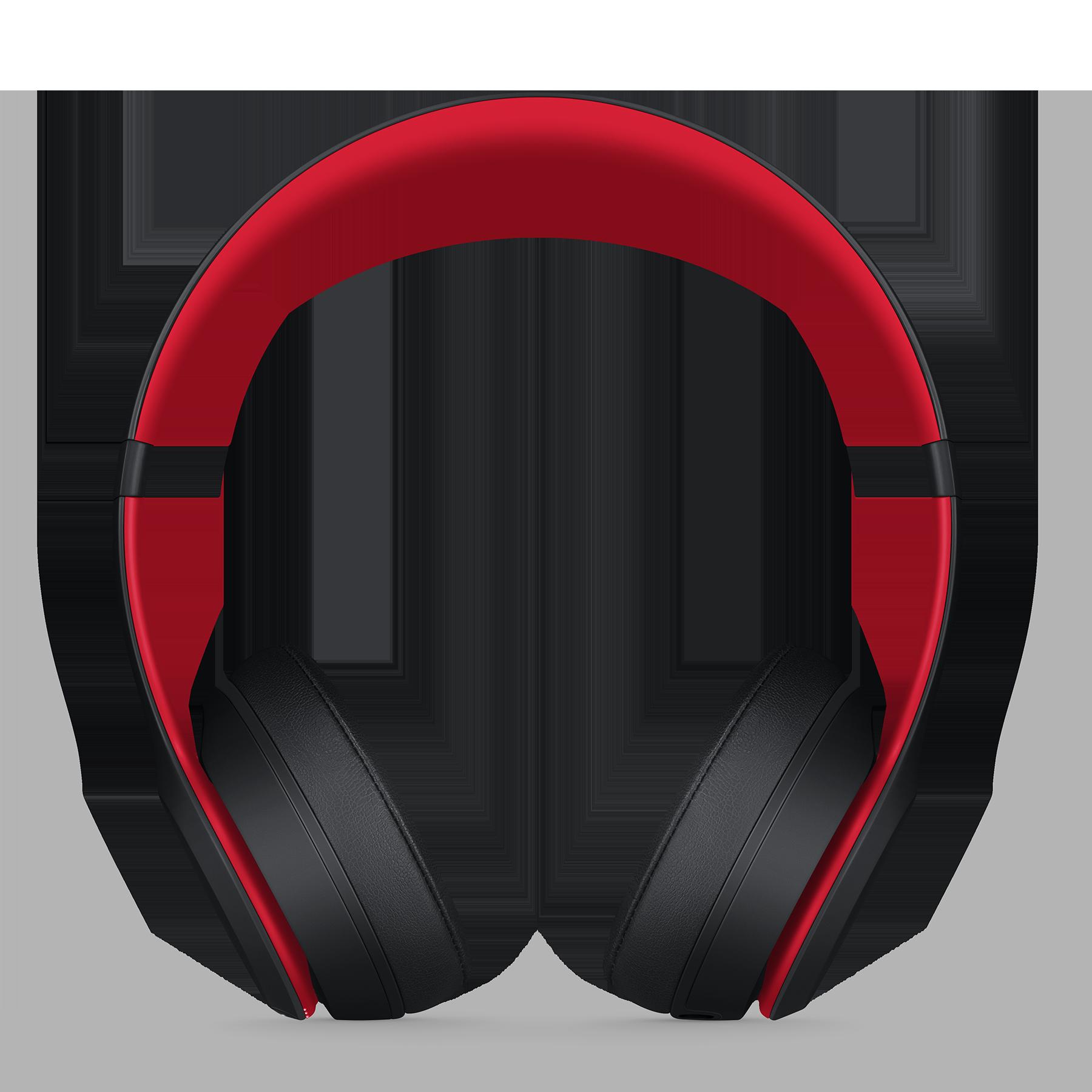 Beats Solo3 Wireless - Beats by Dre (CA) 710ca2bef