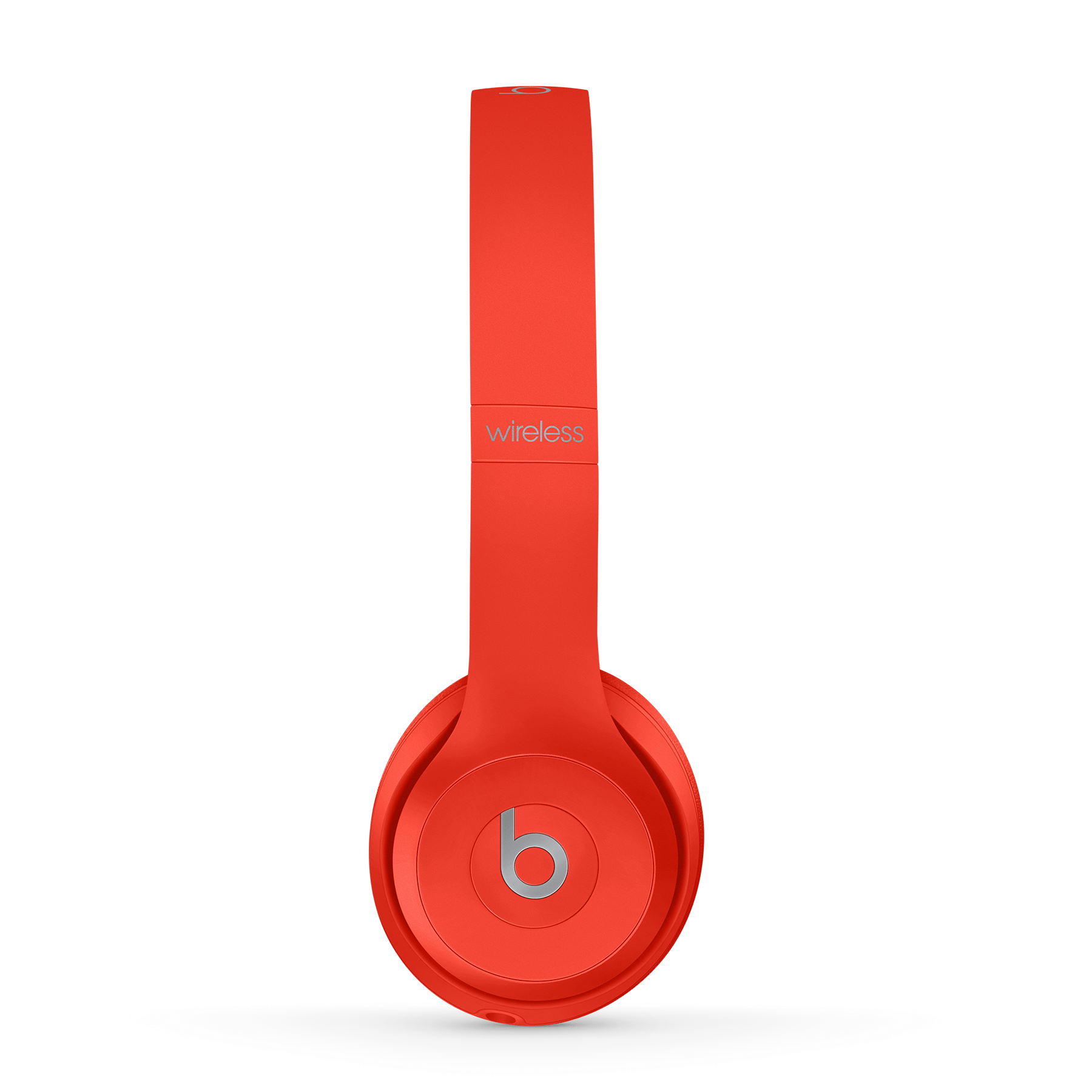 Beats Solo3 Wireless – Beats by Dre (SE) cfdb0b43dcdfe