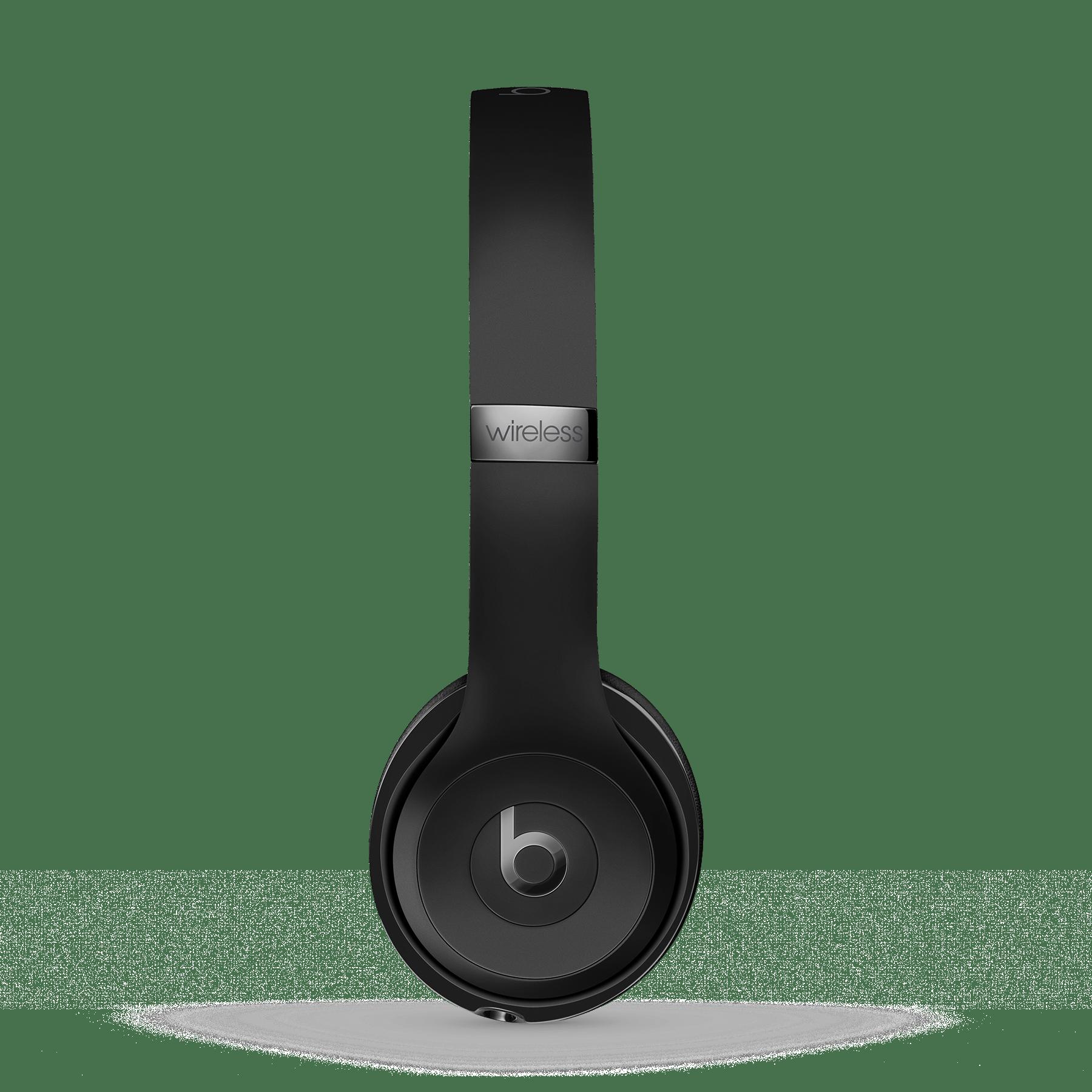 Beats Solo3 Wireless - Beats by Dre 95924dd03848