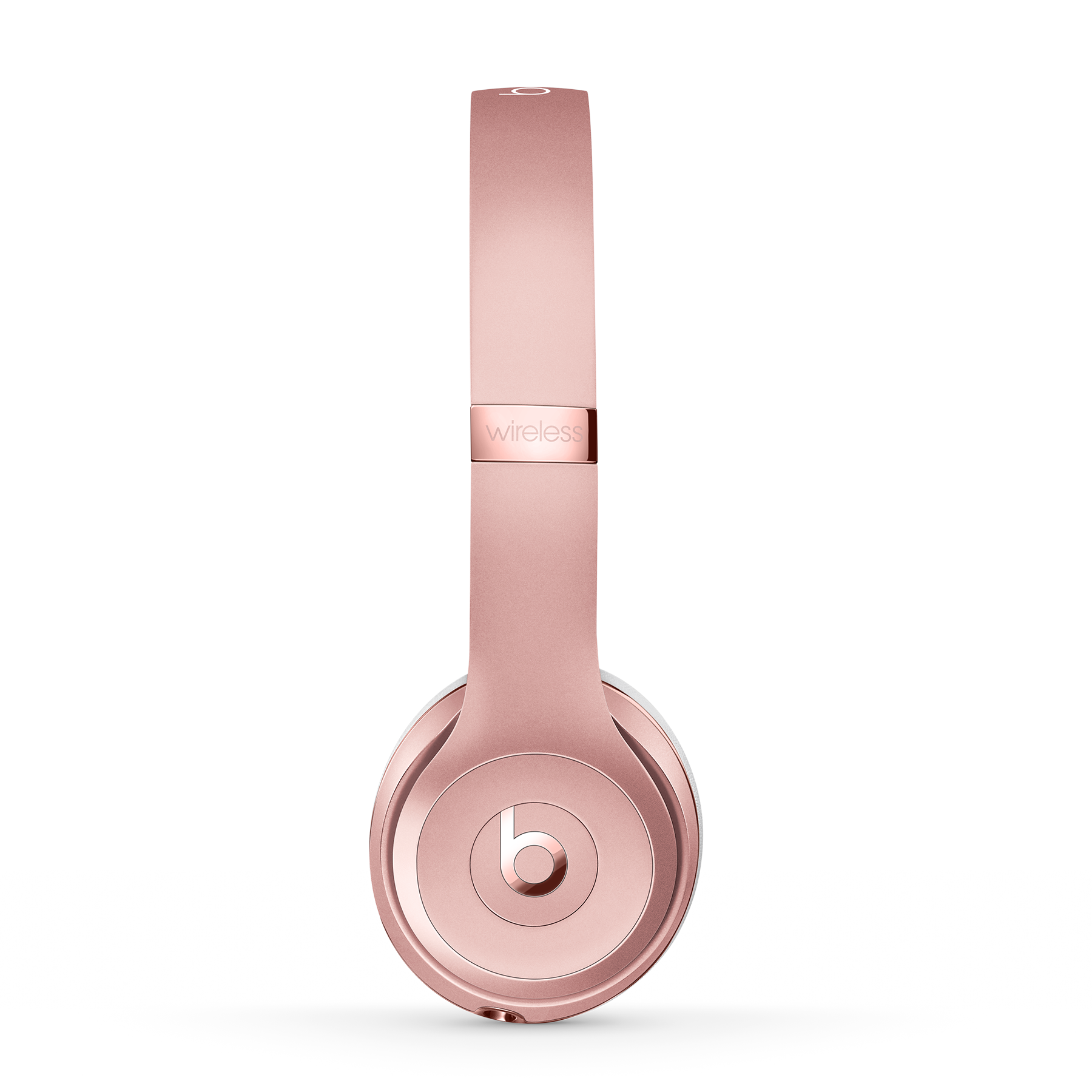 beats solo3 wireless beats by dre uk rh beatsbydre com beats solo wireless user guide beats wireless headphones user guide