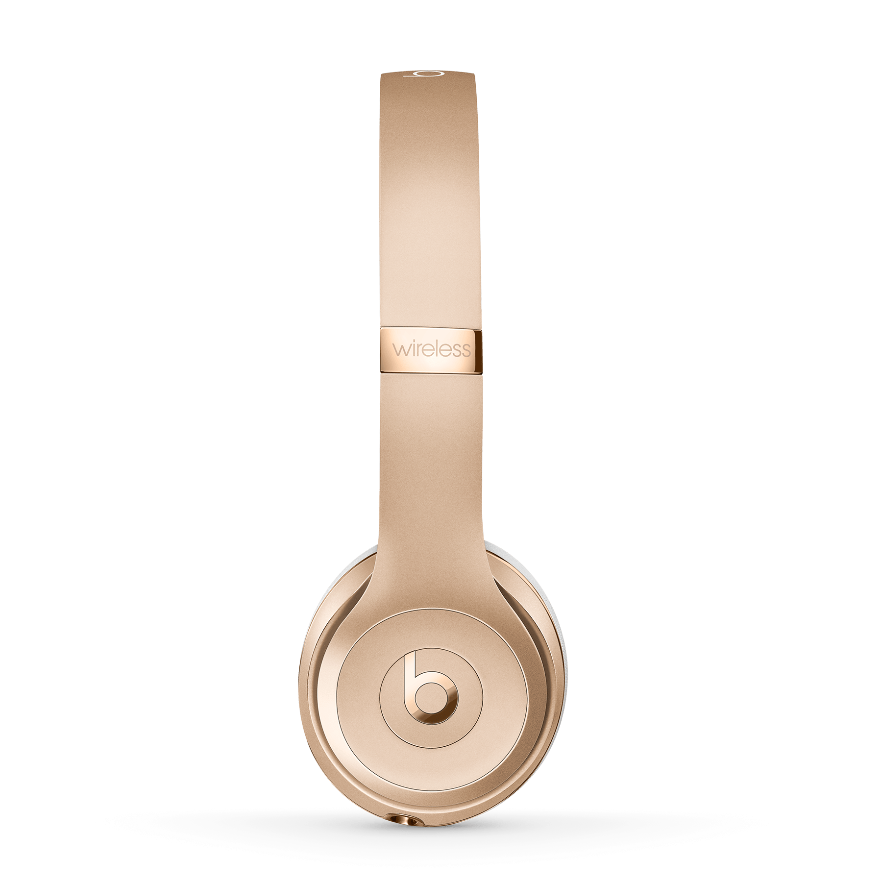 Beats Solo3 Wireless - Beats by Dre (CA) 924e4214c4