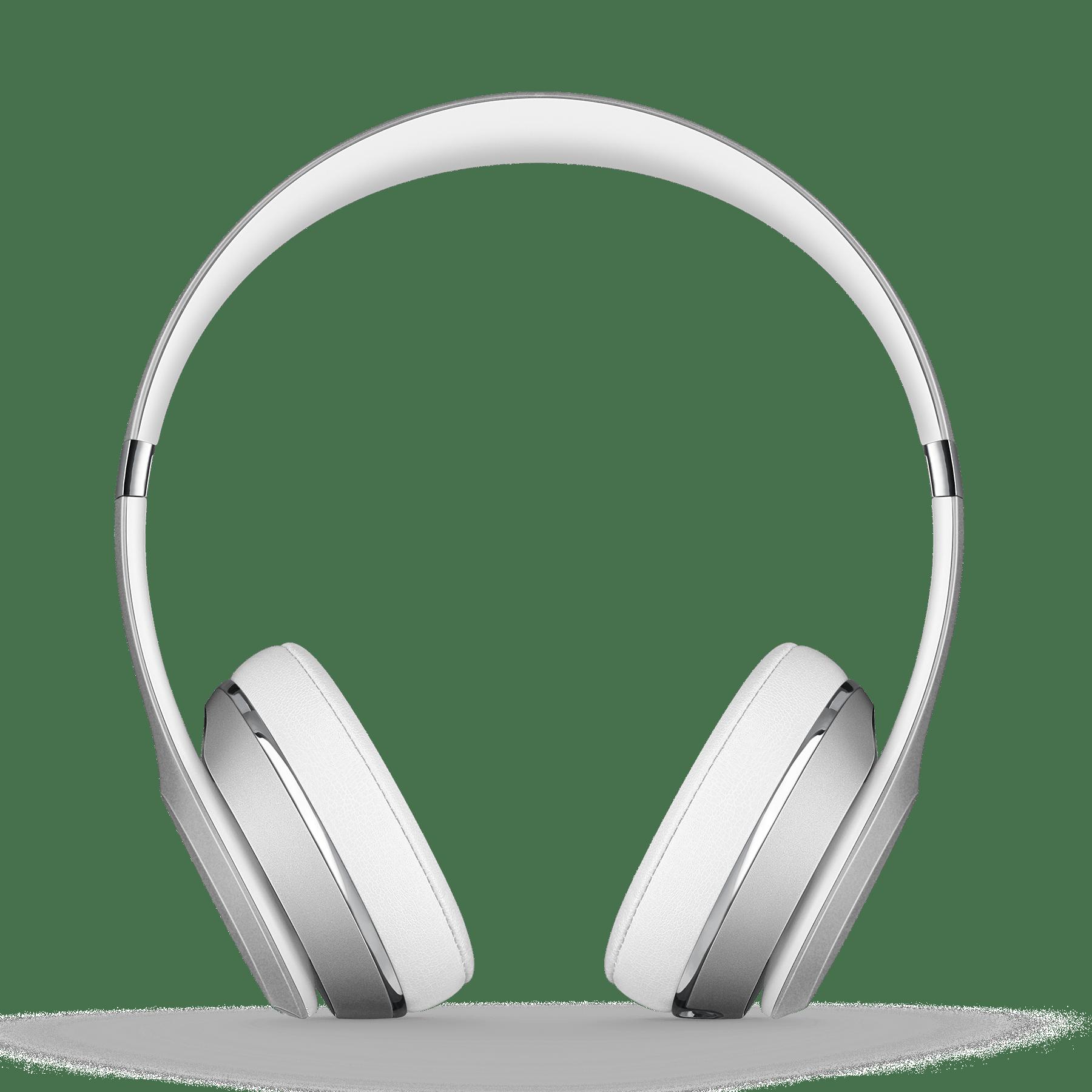 Beats headphones red wireless - beats wireless headphones matte
