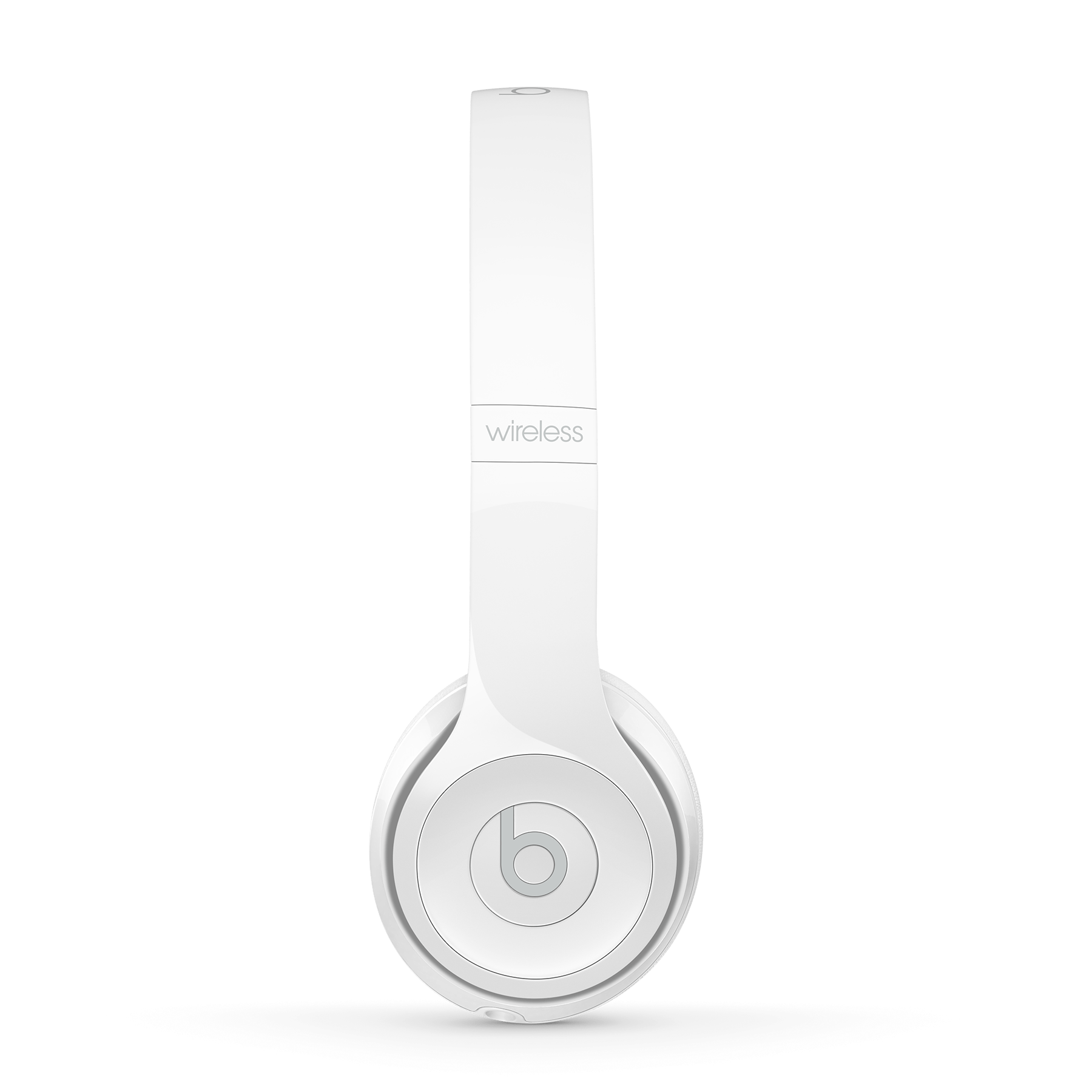 Beats Solo3 Sans Fil Beats By Dre Fr