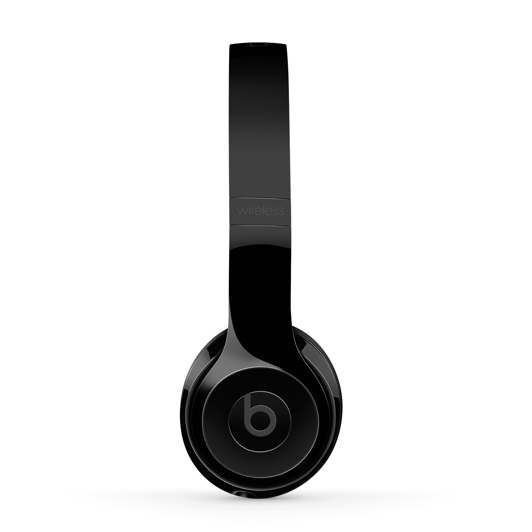 Beats Solo3 Wireless Beats By Dre Uk