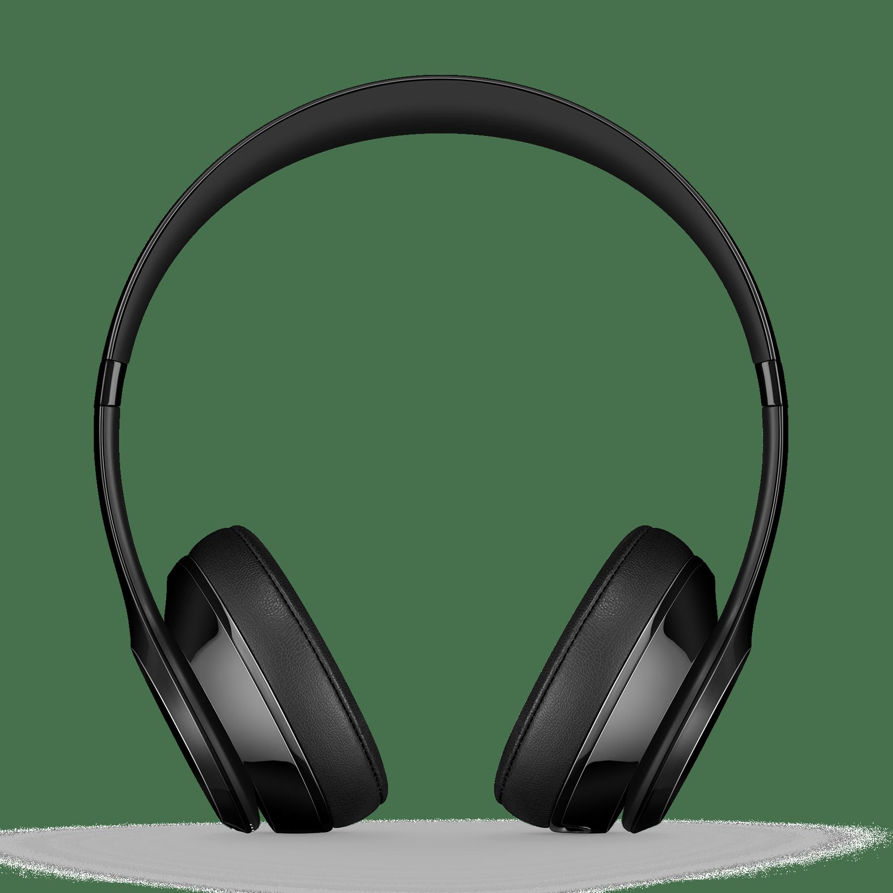 048ff7f442fe Beats Solo3 Wireless - Beats by Dre
