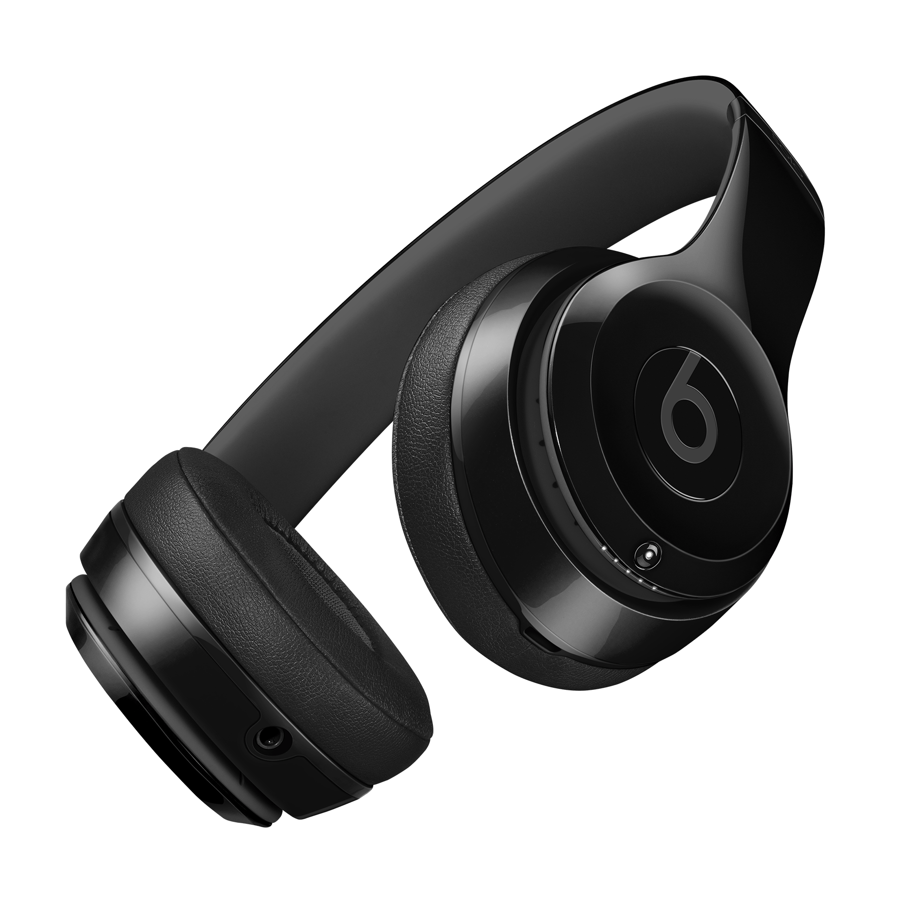 e2ed69c6a5129 Beats Solo3 Wireless - Beats by Dre (AU)