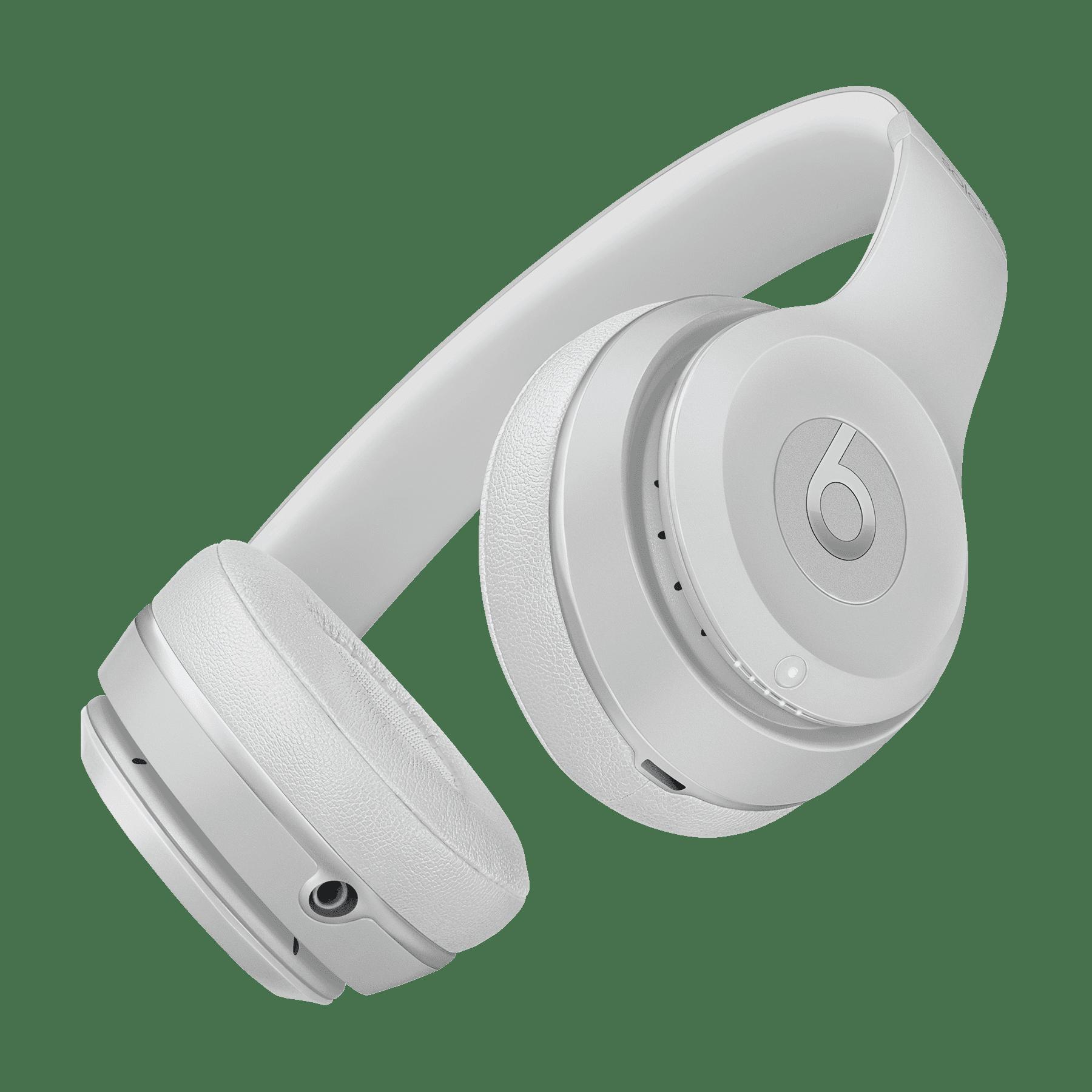 Beats Solo3 Wireless - Beats by Dre 848ded796