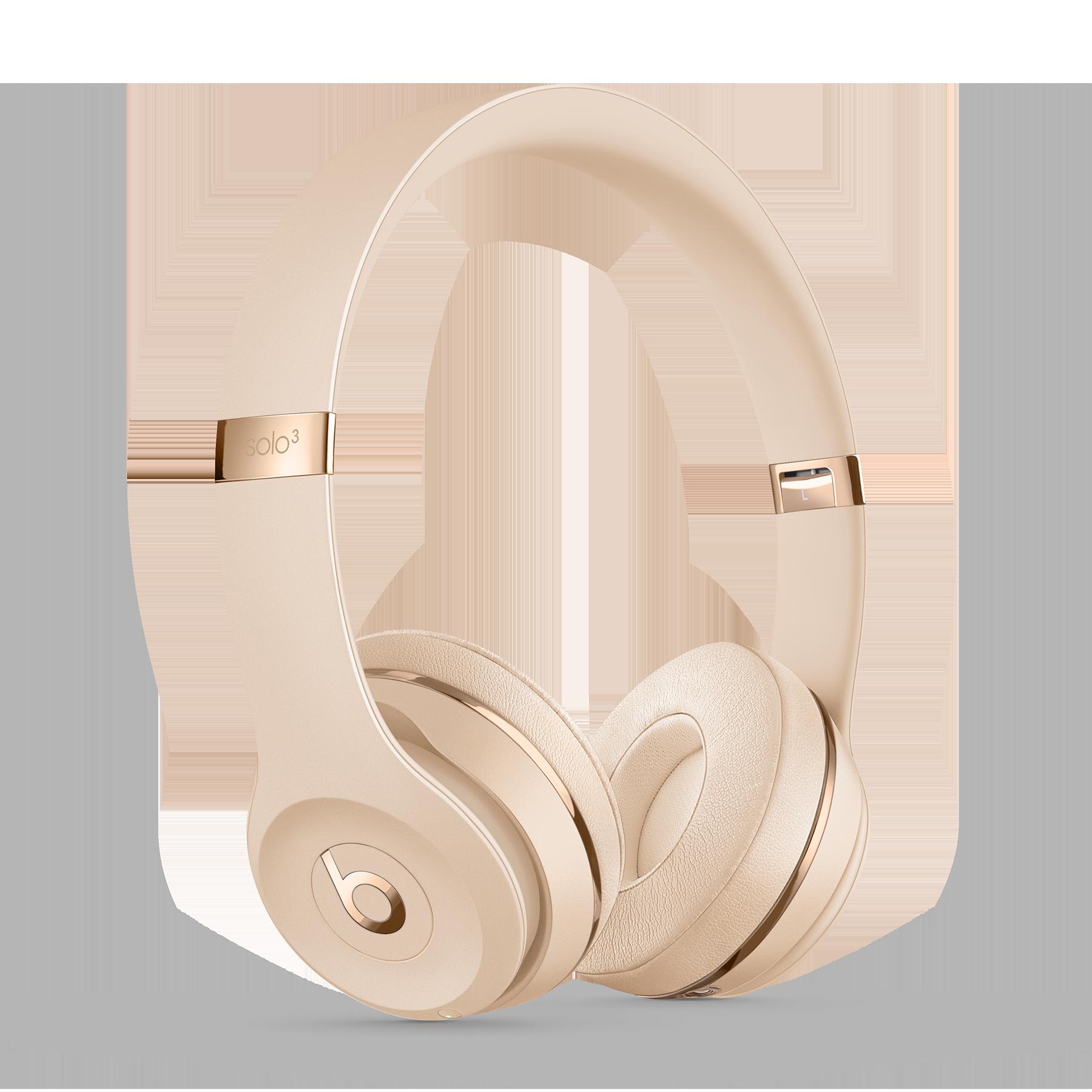 Beats Solo3 Wireless - Beats by Dre (IT) 39c303e7af1a