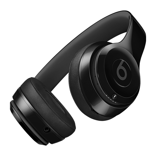 Beats Solo3 Wireless - Beats by Dre (CA) f5f700e09