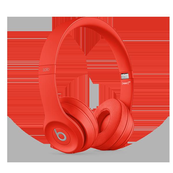 Iphone 8 earphones blue - beats earphones blue