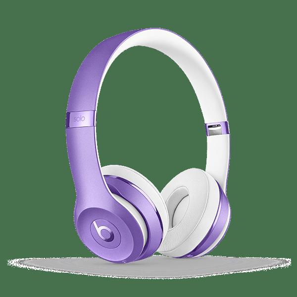 Wireless earbuds elannk - purple beats earbuds wireless