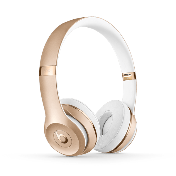 Beats by Dre (United Kingdom) 961ad1903996