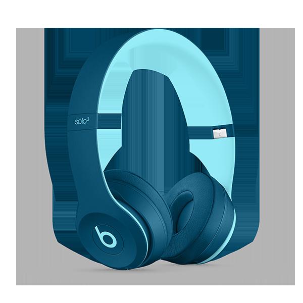 Beats by Dre (United Kingdom)