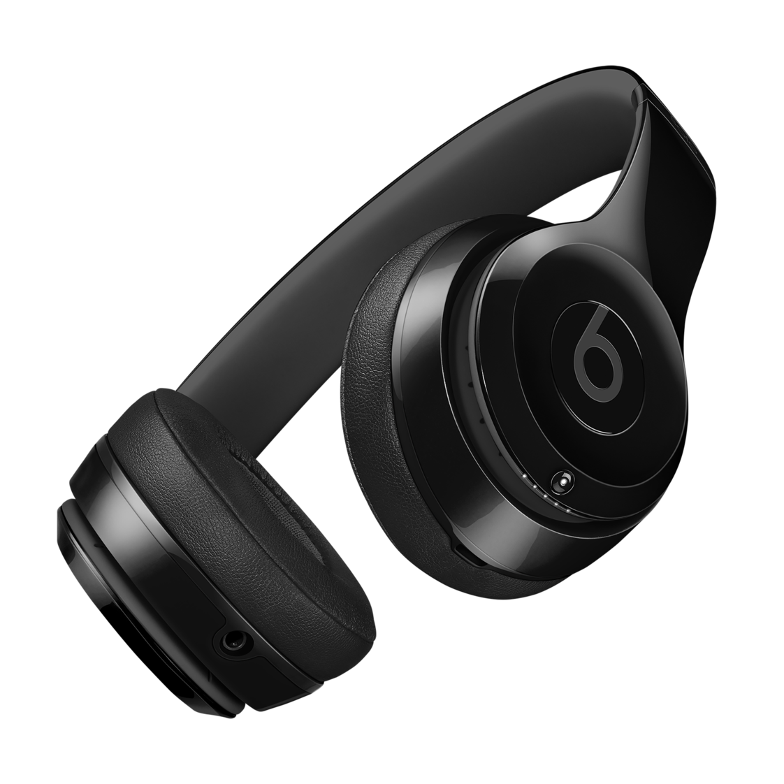 Wireless - Beats by Dre 2596d0f7cd